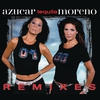Cover of the album Tequila Remixes - EP