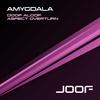 Cover of the album Doof Aloof