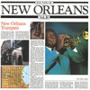 Cover of the album Sounds of New Orleans Vol.10