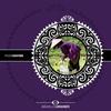 Cover of the album Nouvelles Origines - Pousse Asiatique