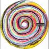 Cover of the album Prendimi - Single