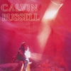 Cover of the album Calvin Russell