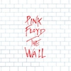 Couverture du titre The Happiest Days of Our Lives / Another Brick in the Wall, Part 2