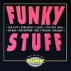 Couverture de l'album The Best of Funk Essentials: Funky Stuff
