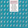 Cover of the album Kulhaví Poutníci