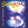 Cover of the album Shangrila