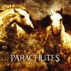 Couverture de l'album The Working Horse