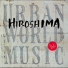Cover of the album Urban World Music