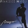 Cover of the album Magico