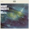 Cover of the album Plays the Music of Bert Kaempfert