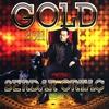 Couverture de l'album Gold (2011)