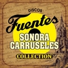 Cover of the album Discos Fuentes Collection: Sonora Carruseles