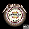 Cover of the album Sgt. Hetfield's Motorbreath Pub Band