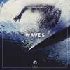Cover of the album Waves - Single