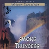 Cover of the album African Tapestries: The Smoke That Thunders