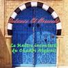 Cover of the album Le maître incontesté du Chaâbi Algérois