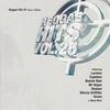 Couverture de l'album Reggae Hits, Vol. 25