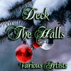 Couverture de l'album Deck the Halls