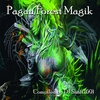 Cover of the album Pagan Forest Magik