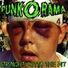 Cover of the album Punk-O-Rama, Vol. 3