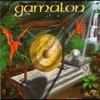 Cover of the album Gamalon