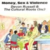 Cover of the album Money Sex and Violence
