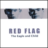 Cover of the album The Eagle and Child