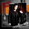 Cover of the album Personal Jesus - Single