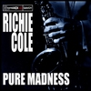 Cover of the album Pure Madness