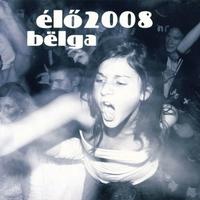 Couverture du titre Élő 2008