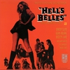 Cover of the album Hell's Belles (Original Motion Picture Soundtrack)