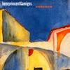 Cover of the album Mediterranean Colors