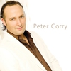 Cover of the album Peter Corry