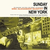 Cover of the album Sunday in New York