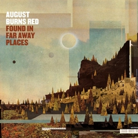 Couverture du titre Found In Far Away Places (Deluxe Edition)