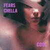 Couverture de l'album Cool - Single