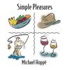 Couverture de l'album Simple Pleasures
