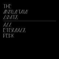 Couverture du titre All Eternals Deck