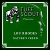Couverture de l'album Natures Creed - Single
