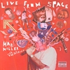 Cover of the album Live From Space