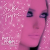 Cover of the track Party People (Ignite the World) (Jody Den Broeder club remix)