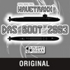 Cover of the album Das Boot 2003 - EP
