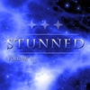 Cover of the album Stunned, Vol. 6