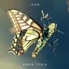 Couverture de l'album ISAM (Bonus Track Version)