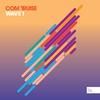 Couverture de l'album Wave 1