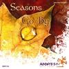 Couverture de l'album Seasons Go By