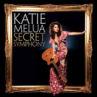 Cover of the track Secret Symphony (The Secret Session Edition)