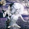 Couverture de l'album Symphonic Moon