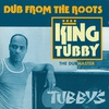 Cover of the album Dub From the Roots