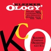 Cover of the album Klezmerology